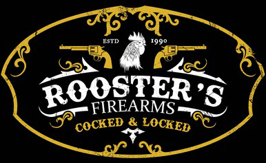 Roosters Firearms